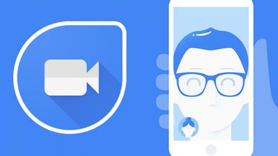 Google Duo deve ganhar compatibilidade com tablets em breve