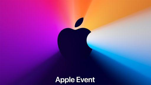 Veja quais foram os 4 grandes destaques do último evento da Apple no ano