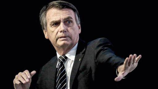 """O Globo: novo governo demitirá adeptos do """"#EleNão"""" do funcionalismo público"""