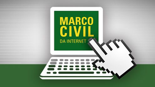 Por que a regulamentação do Marco Civil é relevante para você?