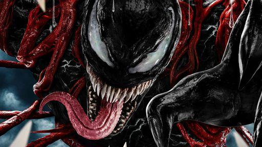 Venom: Tempo de Carnificina é adiado pela quarta vez