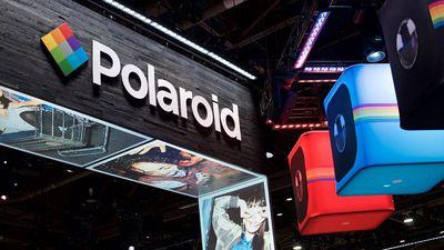 Polaroid lança quatro drones fotográficos e tenta se reposicionar no mercado