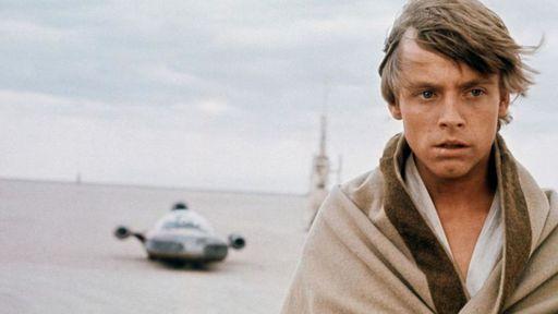 Nova trilogia de Star Wars não terá conexão com o clã Skywalker