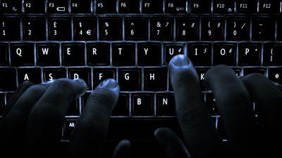 Entenda os ciberataques feitos pelo ransomware WannaCry na última sexta (12)