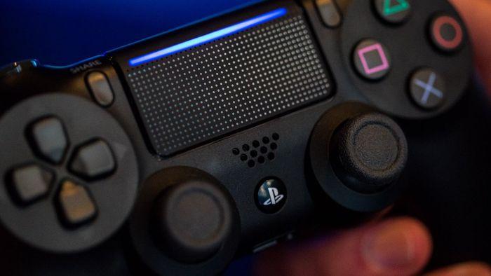 Novos modelos do DualShock 4 já podem ser comprados no Brasil