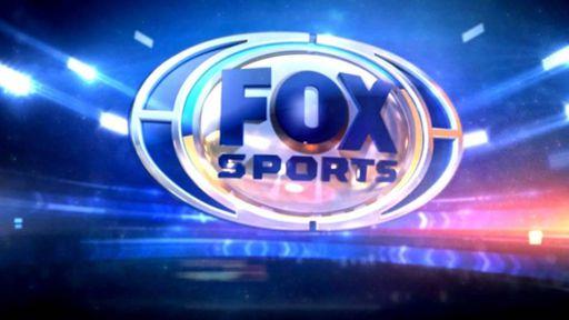 UOL fecha parceria com Fox Sports para exibir jogos e programas na web