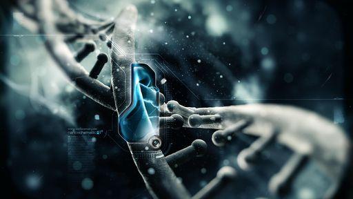 Cientistas armazenam livro com 53 mil palavras sob a forma de DNA