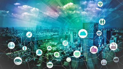 Parceria entre Qualcomm e Ericsson vai trazer avanços para a IoT no Brasil