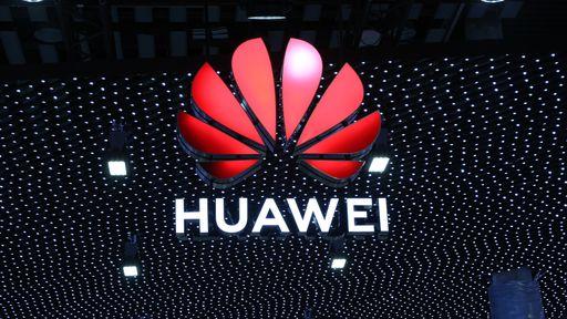 """Huawei """"persegue"""" Tesla e vai investr US$ 1 bi em carros elétricos e autônomos"""