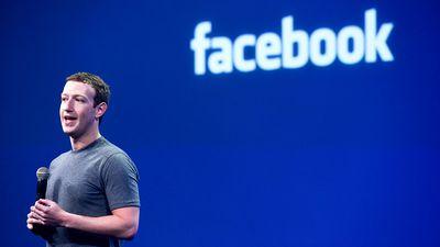 Mark Zuckerberg diz assumir total responsabilidade pelos erros do Facebook