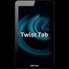 Twist Tab