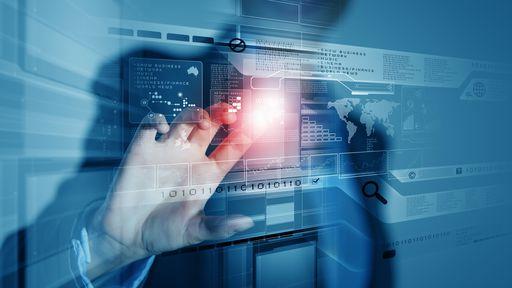 Sebrae oferece 480 vagas gratuitas em cursos de informática e TI