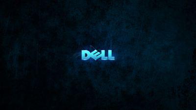 Dell concentra 18,7% do total de PCs vendidos no Brasil e mantém liderança