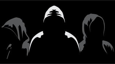 Anonymous invade site da Alezzia em protesto contra o machismo