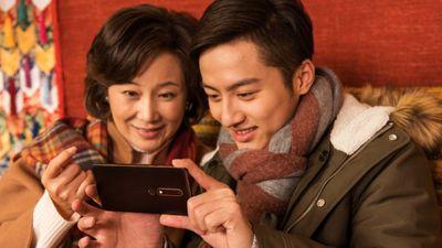 Segunda geração do Nokia 6 é anunciada, confira as especificações