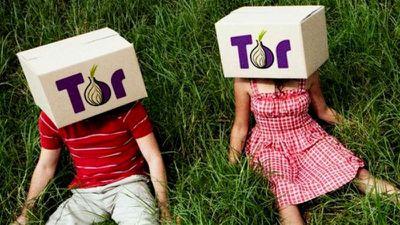 Saiba o que é a Tor e como essa rede garante o seu anonimato na Web