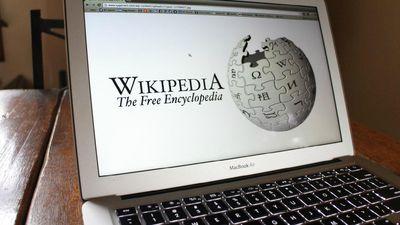 Wikipedia pede doações para continuar se mantendo de maneira independente no BR