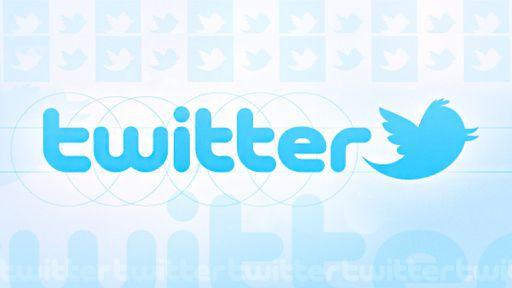 Twitter planeja ser mais presente em eventos ao vivo
