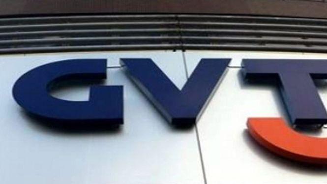 Cade aprova compra da GVT pela Telefônica