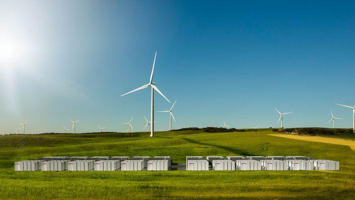 Image Result For Energia Tesla
