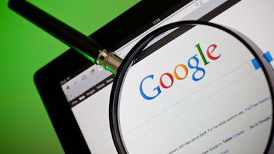 Google decide desativar resultados instantâneos de pesquisas