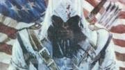 Imagem vazada revela conteúdo de Assassin's Creed III
