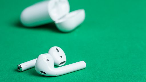 AirPods 3 deve manter Apple no topo do mercado de fones sem fio, prevê relatório