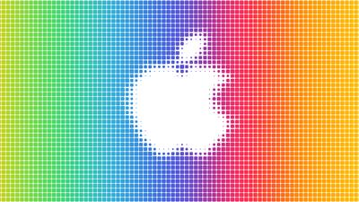 WWDC 2018 | Evento da Apple acontece entre os dias 4 e 8 de junho