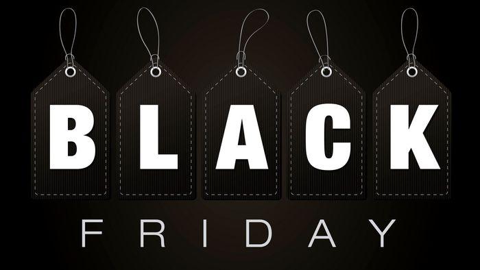 Tem Na Web - Smartphones, eletrodomésticos e TVs são os itens mais buscados na Black Friday