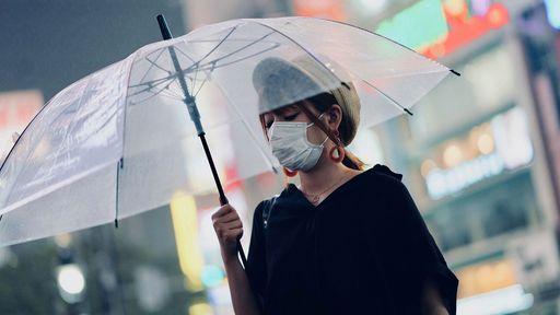 """""""COVID zero"""" pode isolar a China do mundo durante anos no pós-pandemia"""