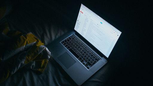 Como fazer o backup do Gmail