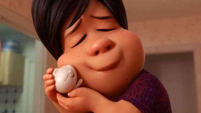 Curta-metragem Bao, da Pixar, já está disponível online: veja aqui, de graça!