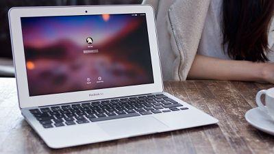 Como a Apple pretende matar o MacBook Air nos próximos anos