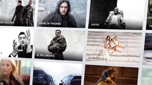 HBO GO anuncia recurso de download de filmes e séries para assistir offline