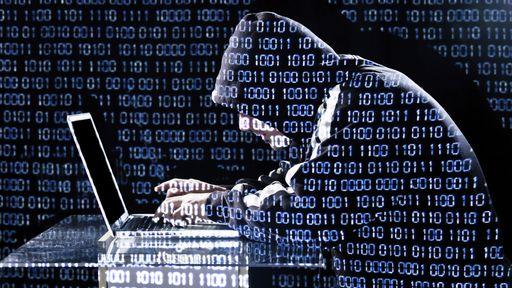 Hackers descobrem diversas vulnerabilidades em dispositivos IoT