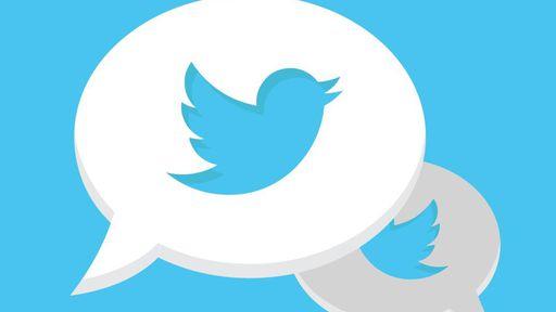 Twitter revela países que mais tuítam sobre videogames