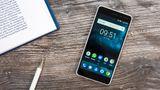 Nokia 7 chega em duas versões e com truque para fotografar
