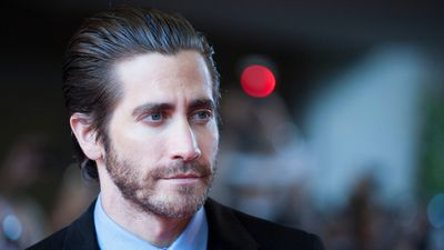 Jake Gyllenhaal pode substituir Ben Affleck no papel de Batman