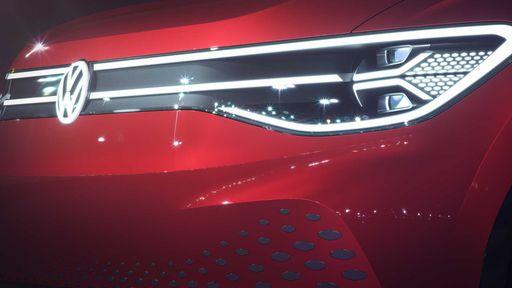 Volkswagen deve lançar SUV elétrico compacto com preço acessível