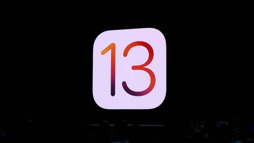 Beta do iOS 13 pode ter revelado a data de lançamento dos novos iPhones