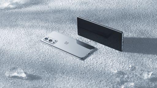 OnePlus 9 Pro tem tela com tecnologia LTPO e taxa de 120 Hz confirmada