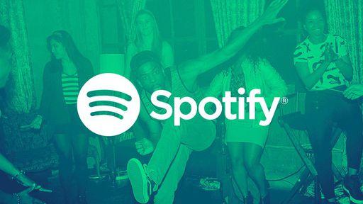 Spotify inaugura nova plataforma especial para podcasters