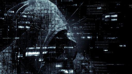 Criminosos enganam internautas com domínios falsos da Netflix, Apple e outros