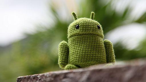 WayDroid promete fazer apps de Android rodarem sem engasgos dispositivos Linux