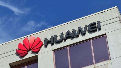 Seeds For The Future | Programa de intercâmbio da Huawei envia jovens à China