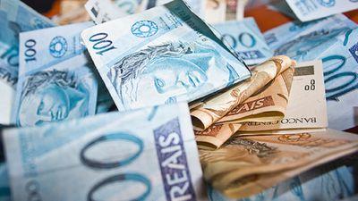 Microsoft e Banco Votorantim investem R$ 1 milhão na fintech QueroQuitar