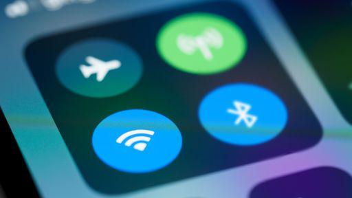 Como bloquear o Wi-Fi da sua casa para novos usuários