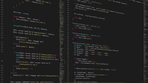 Wordpress vira ninho de sofisticado código criador de pragas difícil de detectar