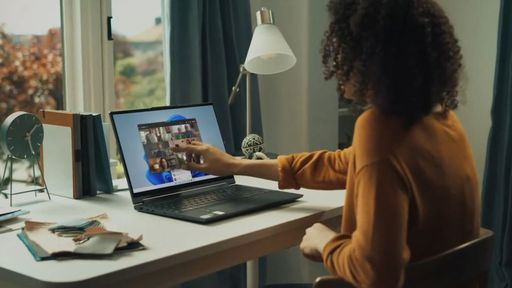 Microsoft Teams nativo no Windows 11 é o último prego no caixão do Skype