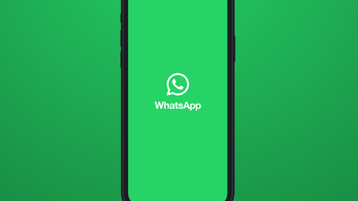 Função mensagem privada dentro de grupos no WhatsApp chega ao iOS
